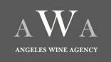 Angeles Wine Agency