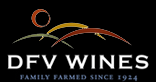 DFV Wines