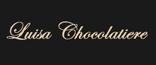 Luisa Chocolatiere
