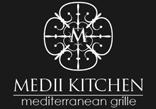 Medii Kitchen