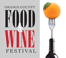 OC Food And Wine