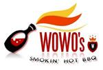 Wowo's BBQ