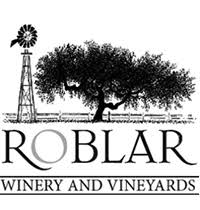 Roblar Winery