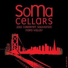 SoMa Cellars