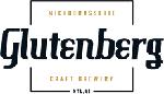 Glutenberg Brewery