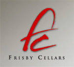 Frisby Cellars